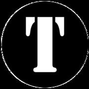 www.traffic.org