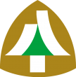 Taiwan Council of Agriculture