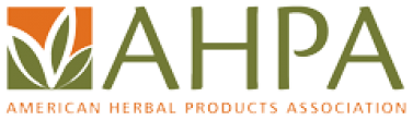 AHPA (American Herbal Products Association)
