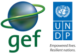 UNDP-GEF Reducing Maritime Trafficking project