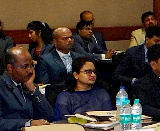 Orienting the judiciary towards enhanced wildlife crime conviction rates in India