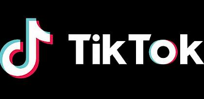 Social media platform TikTok joins the Coalition to End Wildlife Trafficking Online