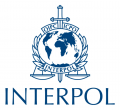 INTERPOL Environmental Crime Programme