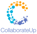 CollaborateUp