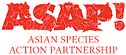 ASAP (Asian Species Action Partnership)