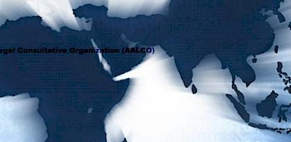 Wildlife trade on the Asian-African Legal Consultative (AALCO) agenda