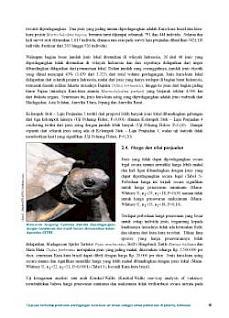 companion animals regulation 2008 pdf
